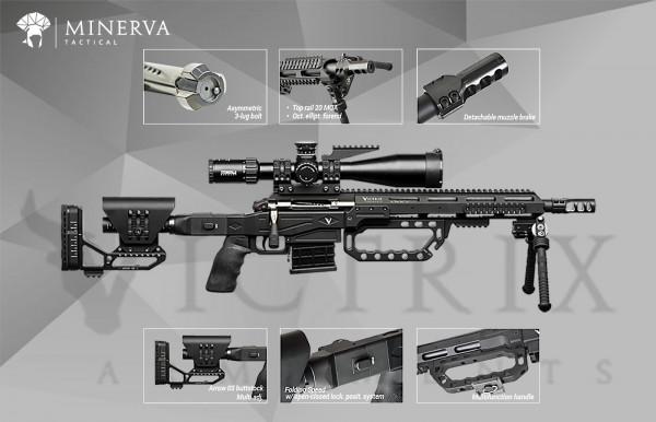 Victrix_Armaments_Minerva_Tactical_Pugio_308_Win_Repetierbuechse_Praezisionsgewehr_0.jpg