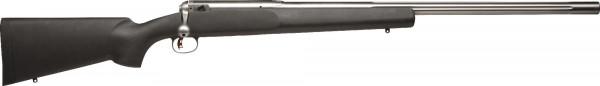 Savage-Arms-12-LRPV-.22-250-Rem-Repetierbuechse-08618148_0.jpg