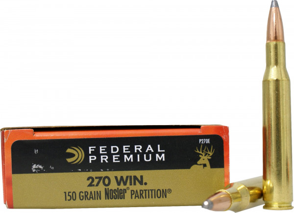 Federal-Premium-270-Win-9.72g-150grs-Nosler-Partition_0.jpg