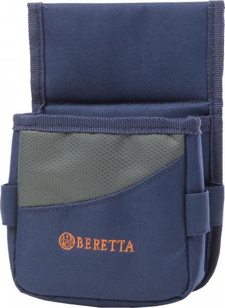 Beretta-Uniform-Pro-Guerteltasche-BSL2-0189-054V_0.jpg