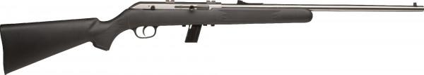 Savage-Arms-64-FSS-.22-l.r.-Selbstladebuechse-08831000_0.jpg