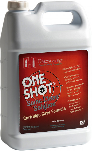 Hornady-One-Shot-Huelsenreinigungskonzentrat-3.79Liter_0.jpg