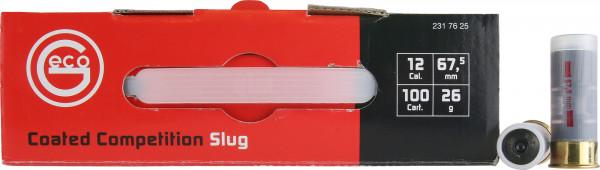 Geco-12-67.5-26.50g-409grs-Competition-Slug_0.jpg
