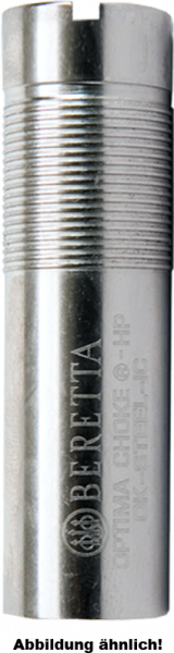 Beretta Optima HP 486 Parallelo Choke 1