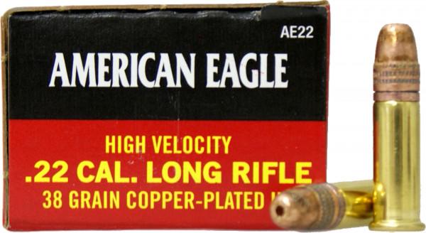 Federal-Premium-22-lr-2.46g-38grs-Solid-Kupfer-HP_0.jpg