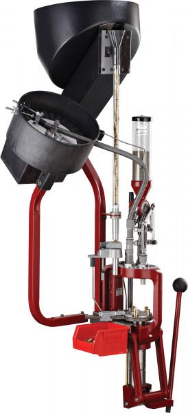 Hornady-Lock-N-Load-Ammo-Plant-Kit_0.jpg