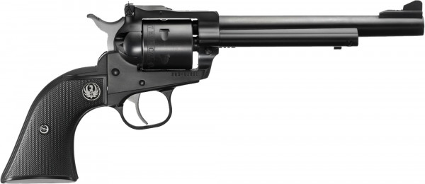 Ruger-Single-Six-17-HMR-.17-HMR-Revolver-RU0661_0.jpg