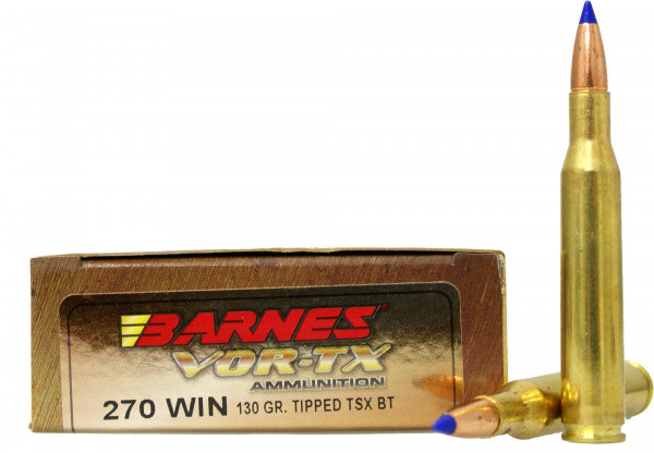 Barnes-270-Win-8.42g-130grs-Barnes-Tipped-TSX_0.jpg