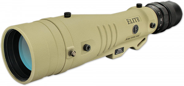 Bushnell-Elite-Tactical-8-40x60_0.jpg