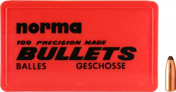 Norma-Oryx-Geschoss-.375-Cal.375-19.44g-300grs-_0.jpg