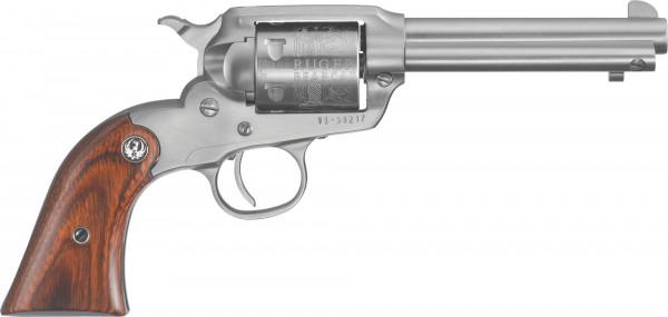 Ruger-New-Bearcat-.22-l.r.-Revolver-RU0913_0.jpg