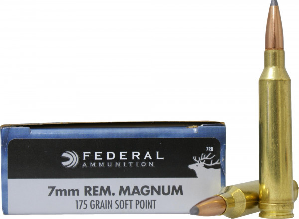 Federal-Premium-7mm-Rem-Mag-11.34g-175grs-SP_0.jpg