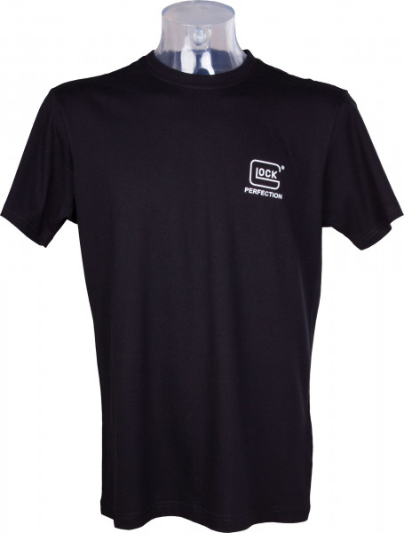 GLOCK-T-Shirt-Perfection-XXL-Schwarz-2312000_0.jpg