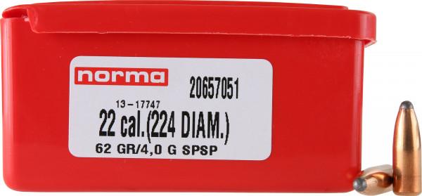 Norma-SP-Geschoss-.224-Cal.22-3.43g-53grs-_0.jpg