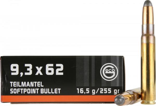 Geco-9.3-x-62-16.52g-255grs-SP_0.jpg