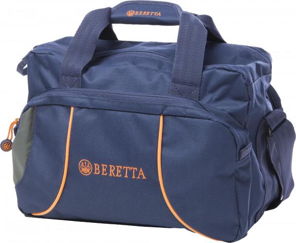 Beretta-Sporttasche-Uniform-Pro-250-BSH6-0189-054V_0.jpg