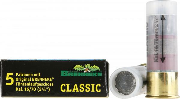 Brenneke-16-70-26.89g-415grs-Brenneke-Classic_0.jpg