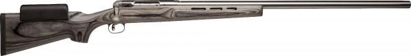 Savage-Arms-12-F-TR-.308-Win-Repetierbuechse-08618154_0.jpg