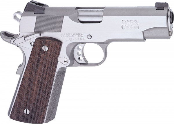 Les-Bear-1911-Concept-VIII-45ACP-Pistole-24332145_0.jpg