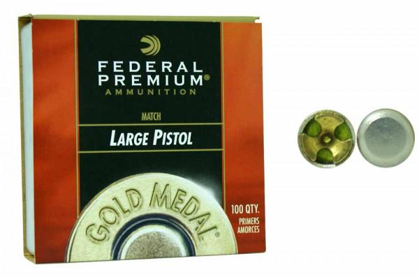 Federal-Premium-Boxer-Large-Pistol-Zuendhuetchen-GM150M_0.jpg