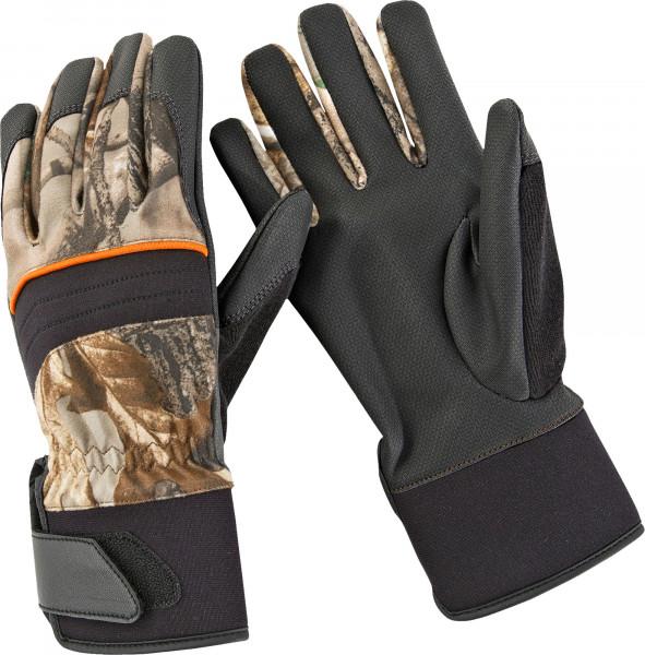 Swedteam-Handschuh-Grip-XL-Camo-00-619_0.jpg
