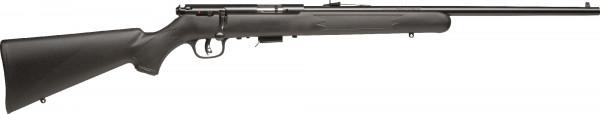 Savage-Arms-MARK-II-F-.17-Mach2-Repetierbuechse-08826702_0.jpg