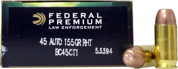 Federal-Premium-45-ACP-10.04g-155grs-Federal-RHT_0.jpg