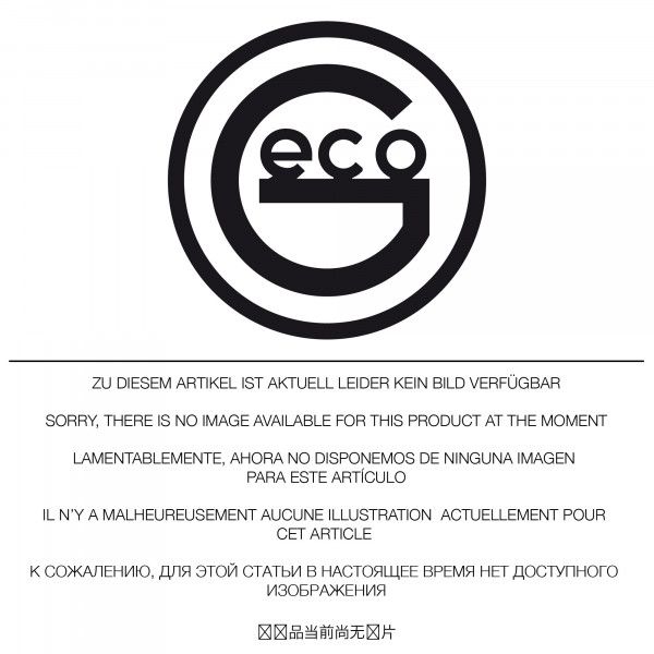 Geco-9.3-x-74-R-11.92g-184grs-Geco-Zero_0.jpg
