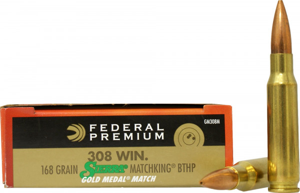 Federal-Premium-308-Win-10.89g-168grs-Sierra-Match-King-BTHP_0.jpg