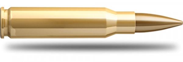 Sellier-Bellot-308-Win-9.52g-147grs-FMJ_0.jpg