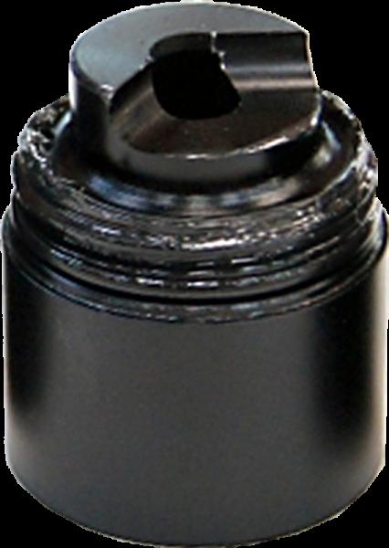 A-TEC CMM-4 AirRifle Schalldämpfer Ersatzmodul