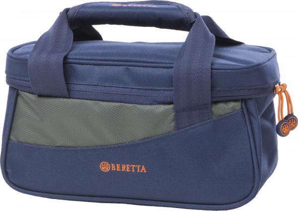 Beretta-Patronentasche-Uniform-Pro-100-BSL4-0189-054V_0.jpg