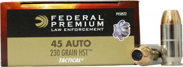 Federal-Premium-45-ACP-14.90g-230grs-Federal-HST_0.jpg