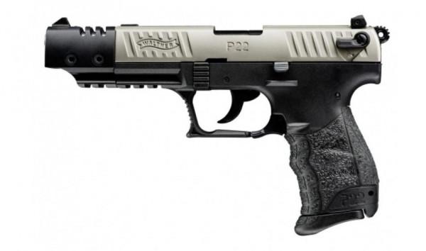 Walther-P22Q-Target-Nickel-.22-l.r.-Pistole-5120110_0.jpg