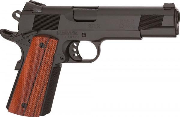 Les-Baer-1911-SRP-45ACP-Pistole-24329145_0.jpg