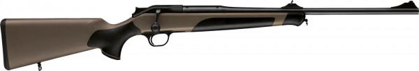 Blaser-R8-Professional-Repetierbuechse-BK-Savanne_0.jpg