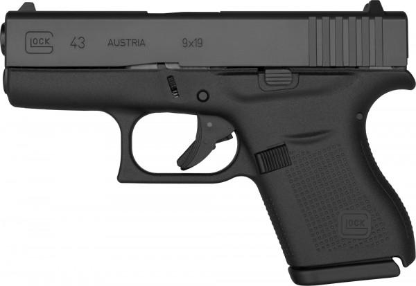 GLOCK-43-9mm-Pistole-2319295_0.jpg