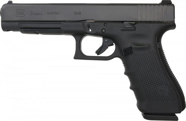 GLOCK-34-Gen4-9mm-Pistole-2317697_0.jpg