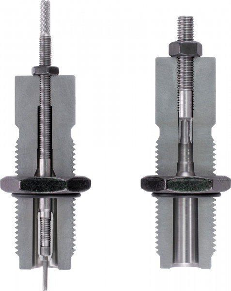 Hornady-American-Series-Matrizen-308-Win-486358_0.jpg