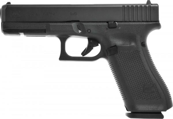 GLOCK-17-Gen5-9mm-Pistole-2405499_0.jpg