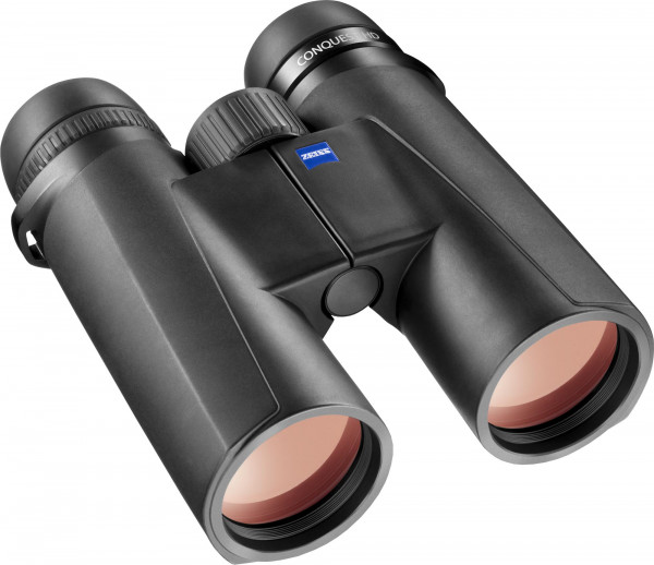 Zeiss-Conquest-HD-8x42-Fernglas-524211_0.jpg