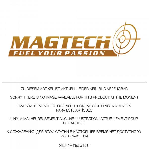 Magtech-357-Mag-10.24g-158grs-SJSP-Flat_0.jpg