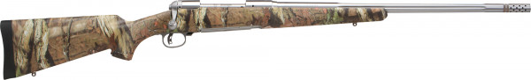 Savage-Arms-16-116-Bear-Hunter-.300-WSM-Repetierbuechse-08619149_0.jpg
