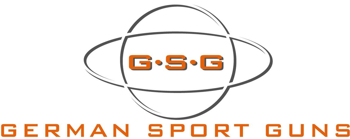 German Sport Guns GSG