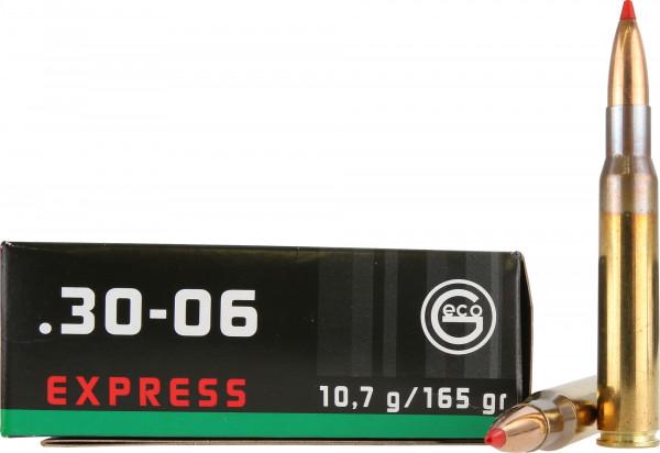 Geco-30-06-Springfield-10.69g-165grs-Geco-Express_0.jpg