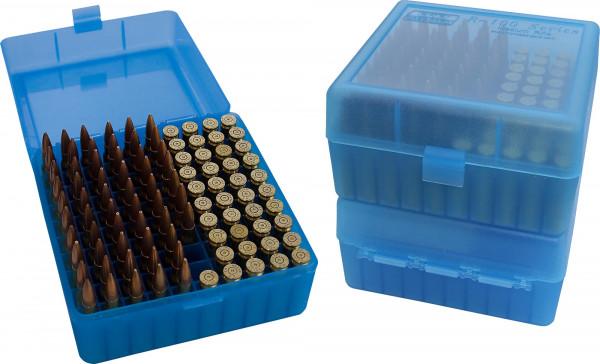 MTM-R100-Patronenbox-RS-100-24_0.jpg