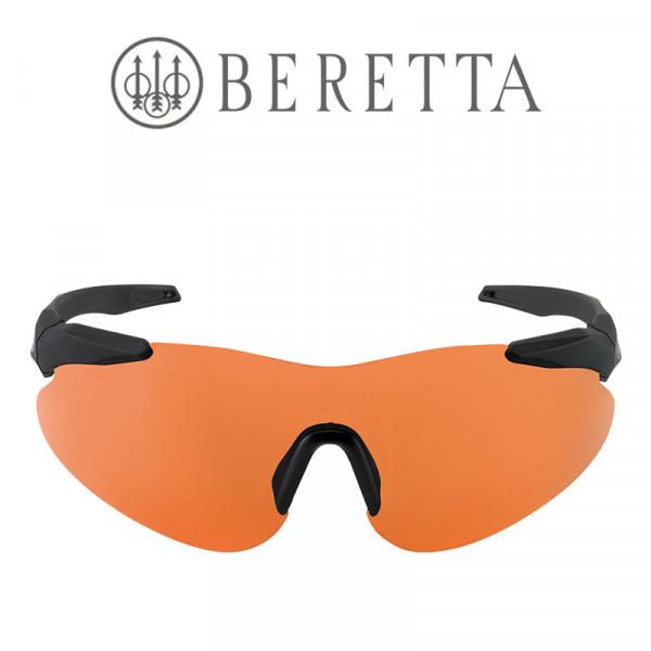 Beretta_Schiessbrille_Challenge_orange_0.jpg