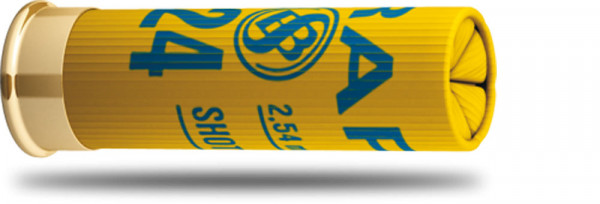 Sellier-Bellot-Schrotpatronen-20-67.5-24.00g-370grs-Trap-24-Steel-Shot-2.5-mm_0.jpg