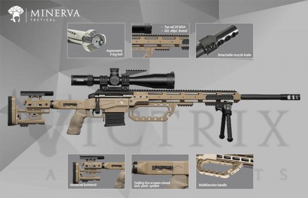 Victrix_Armaments_Minerva_Tactical_Gladius_TCT_65_Creedmoor_Lauflaenge_26_Zoll_Farbe_TAN_Repetierbuechse_Praezisionsgewehr_0.jpg