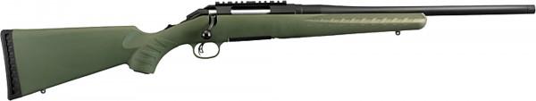 Ruger-American-Rifle-Predator-.308-Win-Repetierbuechse-RU6974_0.jpg